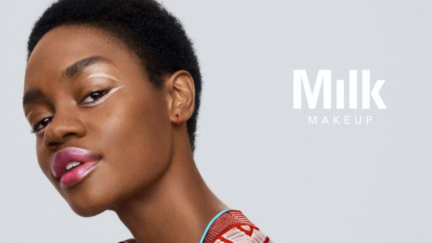 全米が注目するコスメブランド「Milk MAKEUP(ミルクメイクアップ)」とは?おすすめアイテムも紹介