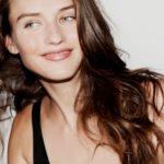 ヘアブラッシングの正しい方法:美髪効果を引き出すコツ6つ
