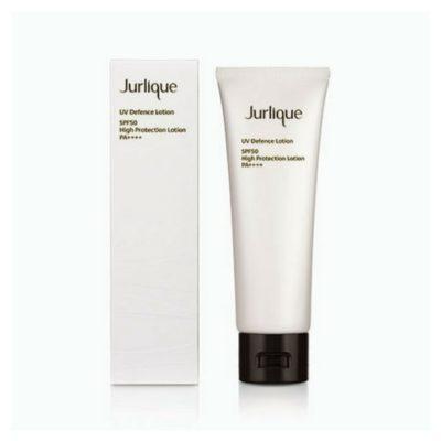 Jurlique UVディフェンスローション(SPF50/PA++++)