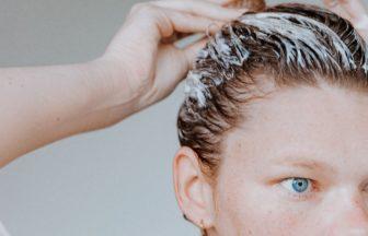 【美容師が教える】セルフカラーのやり方:上手に染めるコツ6つ
