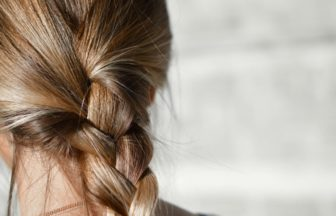 【美容師が解説】ヘアカラーの色持ちを良くする11の習慣