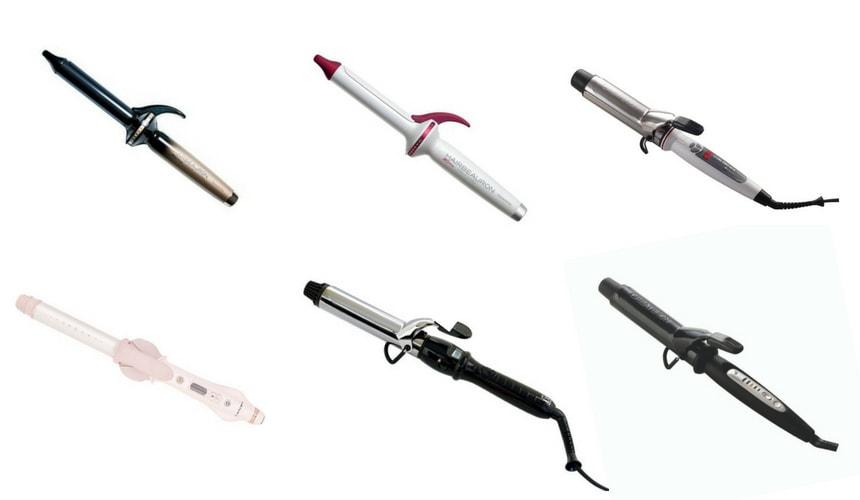 美容師が厳選した「ヘアアイロン」おすすめランキング11選