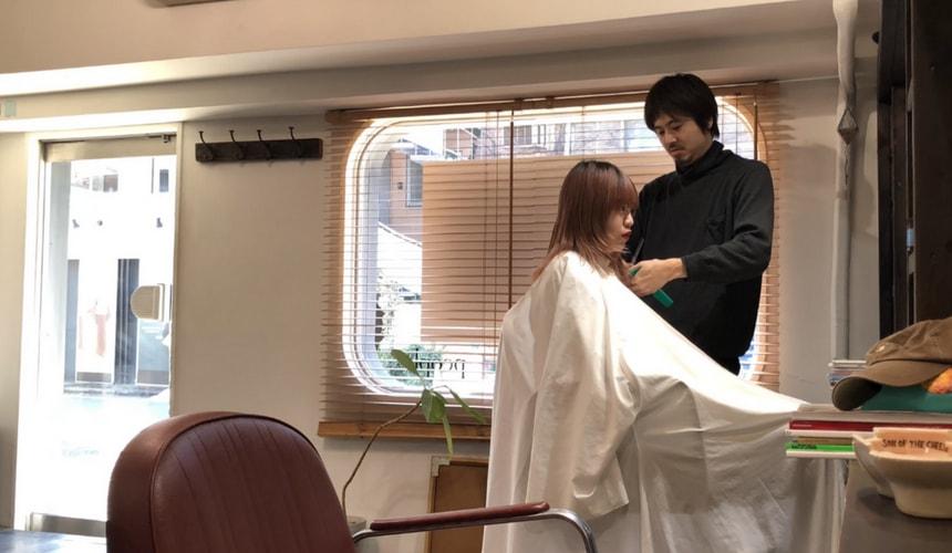 【美容師が解説】美容室のランク「代表」「ディレクター」「トップスタイリスト」「スタイリスト」の違いについて
