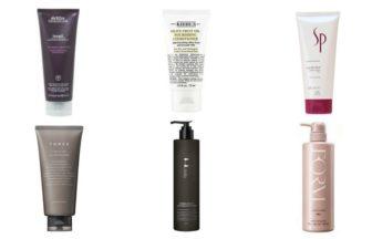 美容師のおすすめ市販コンディショナーの人気ランキング