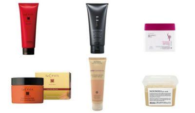 美容師のおすすめ市販トリートメントの人気ランキング20選