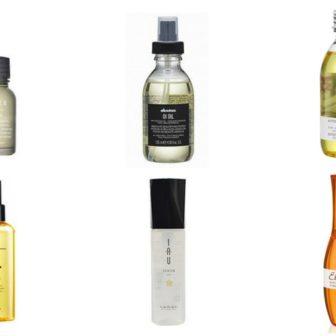 【美容師が選ぶ】市販の洗い流さないトリートメントおすすめ人気ランキング