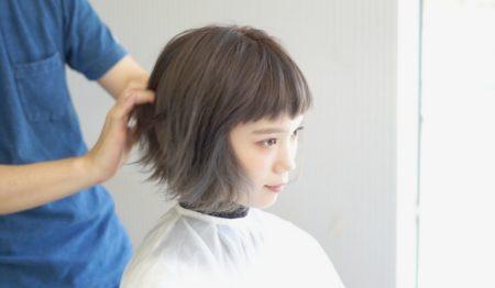 N.(エヌドット)ポリッシュオイルを使い方 美容師