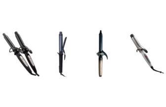 【美容師が選ぶ】カールアイロンおすすめ人気ランキング8選〜クレイツやパナソニックなど