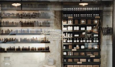 化粧水の選び方:成分解説