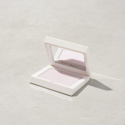 「フェイスパウダー」INVISIMATTE Blotting Powder