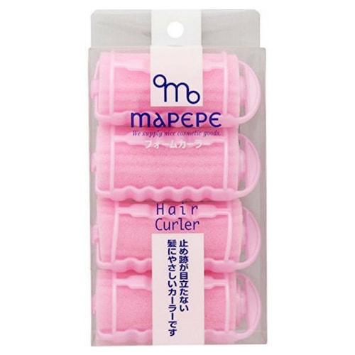 マペペ フォームカーラーM
