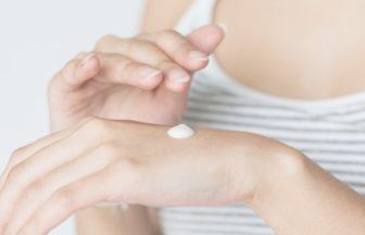 乳液の使い方:効果を引き出すテクニック9つ