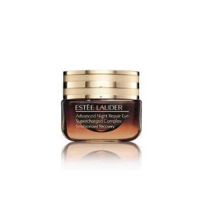 Estee Lauder Advance Night Repair Eye SR Complex