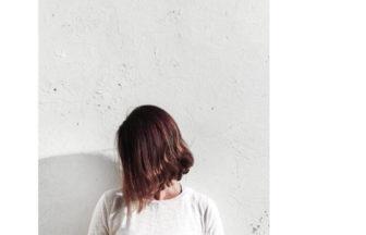 美容室に行く頻度とは?髪の長さ・メニュー別に美容師が解説