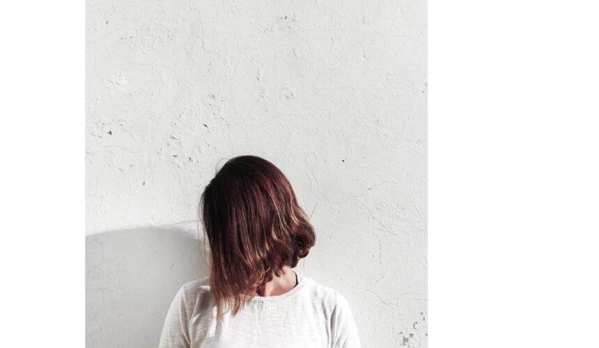 女性が美容室に行く頻度とは?髪の長さ・メニュー別で解説