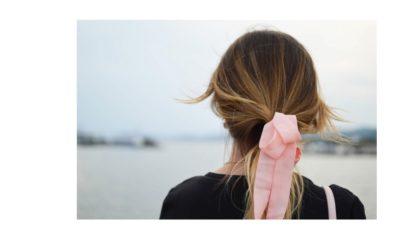 【美容師が解説】シャンプーは何回がおすすめ?髪と頭皮に優しい適正回数について