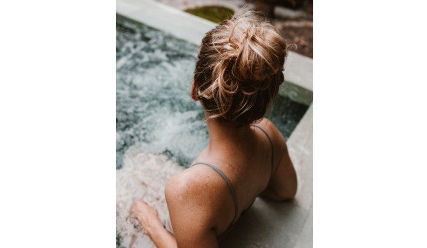 【美容師が解説】1日に2回シャンプーは洗い過ぎ?していい人とダメな人について