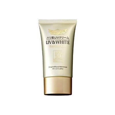 ドクターシーラボ UV&WHITEエンリッチリフト50+