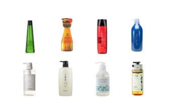 市販のアミノ酸シャンプーおすすめ人気ランキング20選