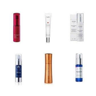 recommended-for-40s-beauty-liquid-popular-ranking