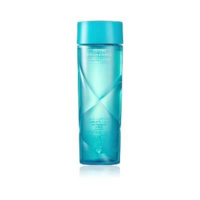 アクアレーベル アクネケア & 美白水 薬用化粧水