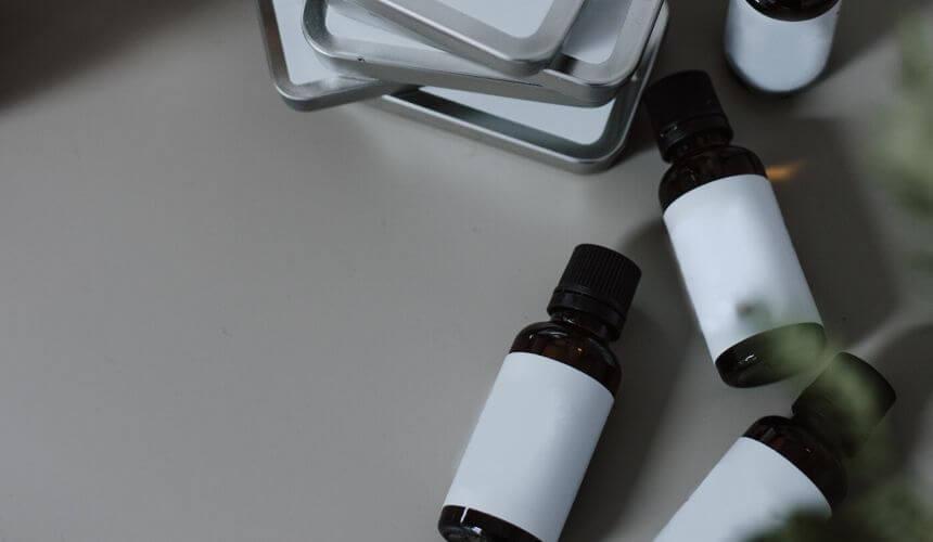 保湿美容液の選び方
