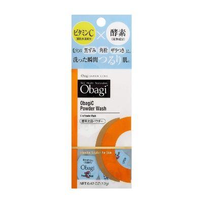 Obagi(オバジ) オバジC 酵素洗顔パウダー