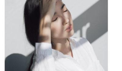 化粧水の効果を高める使い方:手とコットンどちらの付け方も紹介