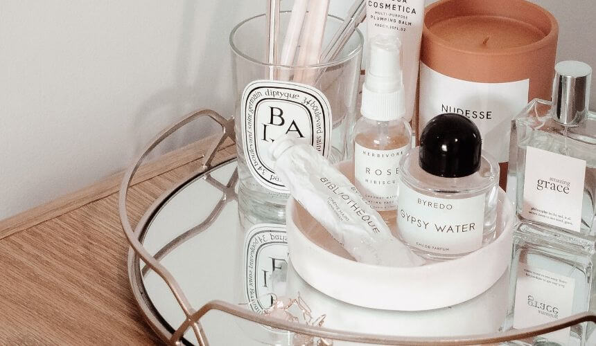美白スキンケア化粧品の選び方