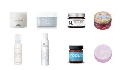 美容師のおすすめヘアワックスの人気ランキング10選