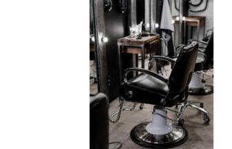 美容室のヘアカラーにかかる時間とは?放置時間の目安:オシャレ染め・白髪染め・ブリーチなど