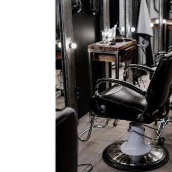 美容室のヘアカラー放置時間はどのくらい?オシャレ染め・白髪染め・ブリーチ