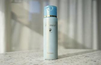 ラサーナ プレミオール シャンプーの口コミ評価&成分解析:美容師が使って効果検証レビュー