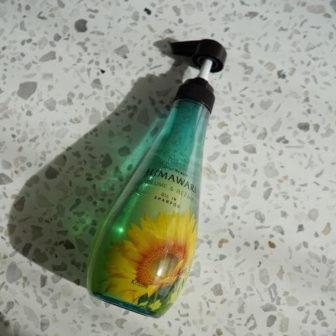 【口コミ評価&成分解析】ディアボーテ オイルインシャンプー ボリューム&リペアを美容師が使って効果検証レビュー