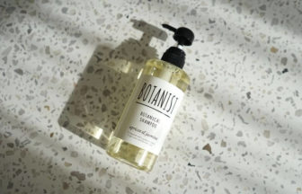 【口コミ評価&成分解析】ボタニスト ボタニカルシャンプー モイストを美容師が使って効果検証レビュー
