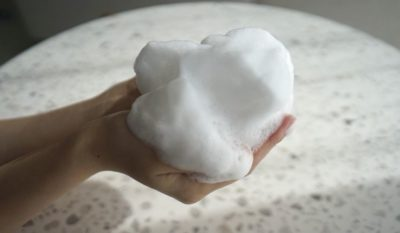 ココイルグルタミン酸2Naの洗浄力や安全性・毒性について【アミノ酸系シャンプー成分解説】
