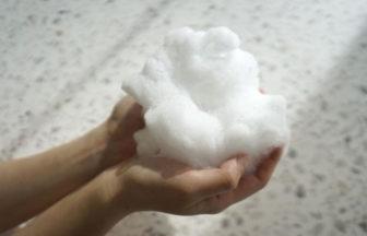 ココイルグルタミン酸Naの洗浄力や安全性・毒性について【アミノ酸系シャンプー成分解説】