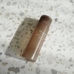 【口コミ評価&成分解析】無印良品 エイジングケアシャンプーを美容師が使って効果検証レビュー