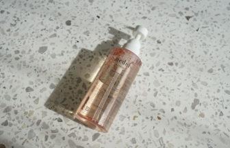 【口コミ評価&成分解析】 メデル ナチュラル シャンプー シトラスリラックスを美容師が使って効果検証レビュー