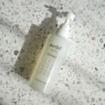 【口コミ評価&成分解析】メデル ナチュラル シャンプー ハーバルリフレッシュアロマを美容師が使って効果検証レビュー