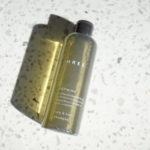 【口コミ評価&成分解析】THREE スキャルプ&ヘア リファイニング シャンプー Rを美容師が使って効果検証レビュー