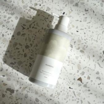 オルビス リリースバイタッチ シャンプーの口コミ評価&成分解析:美容師が使って効果検証レビュー