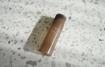 無印良品 エイジングケアシャンプーの口コミ評価&成分解析:美容師が使って効果検証レビュー