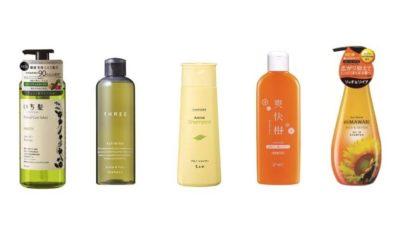 アミノ酸シャンプーのおすすめ人気ランキング10選【頭皮に優しい市販アイテムを美容師が厳選】