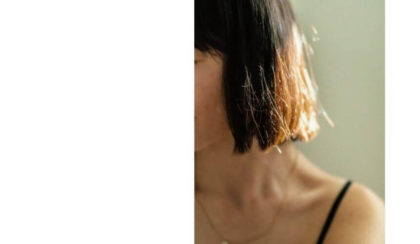 ニベアを髪に塗るのは危険だと思う理由3つ【美容師が解説】