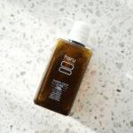 【口コミ評価&成分解析】 haru kurokamiスカルプを美容師が使って効果検証レビュー