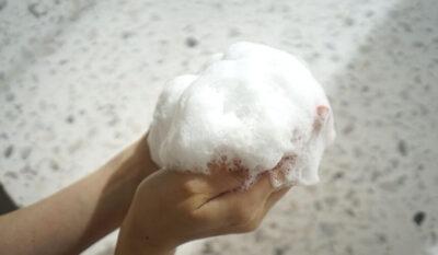 ココアンホ酢酸Naの洗浄力や安全性・毒性について【シャンプー成分解説】