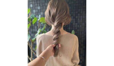 枝毛ができる原因とは?美容師が教える枝毛対策と処理方法