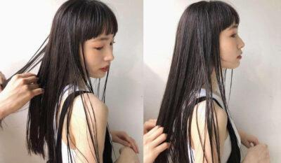 切れ毛の原因とは?美容師が教える切れ毛の予防と対策7つ