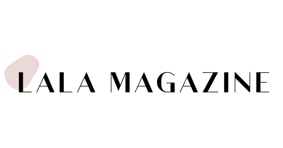 ヘアケア | LALA MAGAZINE [ララ マガジン]